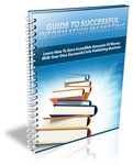Guide to Successful Information Marketing (Viral PLR)
