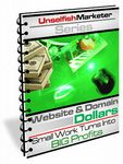 Website & Domain Dollars
