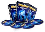 Webinar Dollars - eBook and Videos