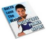 Weight Loss Primer