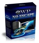 Wordpress No Escape - Plugin