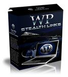 Wordpress Stealth Links - Plugin