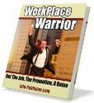 Workplace Warrior - FREE