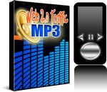 Web 2.0 Traffic MP3