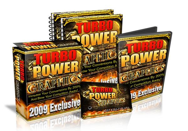 Resultado de imagem para turbo power graphics